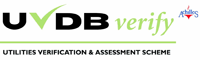 uvdb-verify-logo